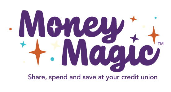 Money Magic logo